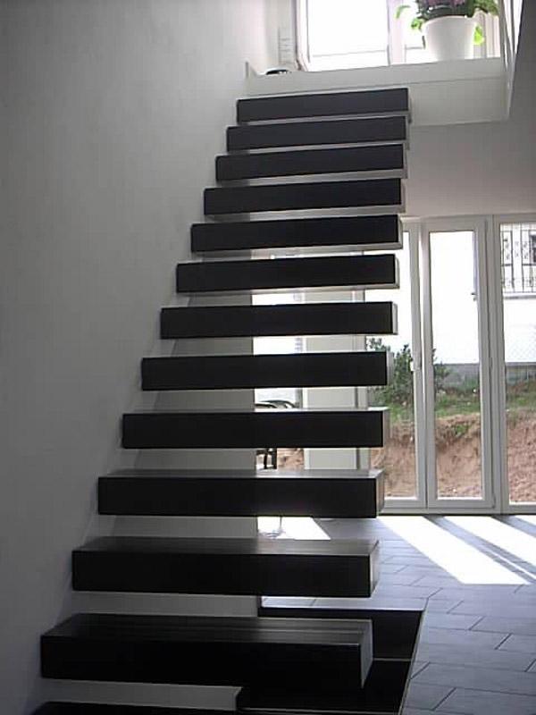 eigentumswohnungen in seligenstadt und rhein main gebiet. Black Bedroom Furniture Sets. Home Design Ideas